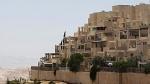 illegal israel-settlement.maale adumim