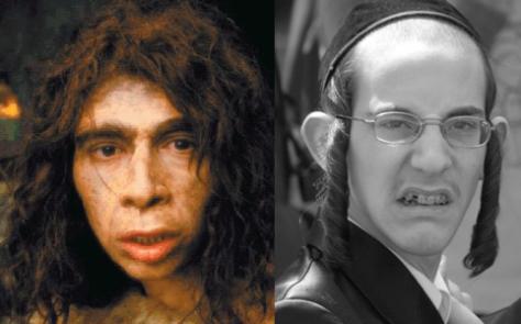 neanderthal-jew-male