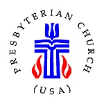 usa presbyterian church logo