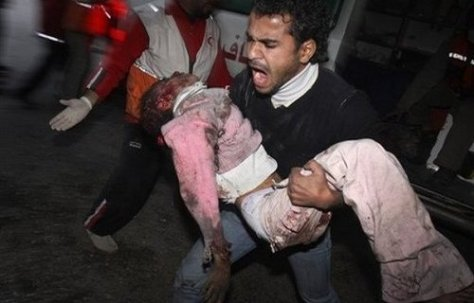 Image result for image; horror; palestinians; brutality; jews; photos;