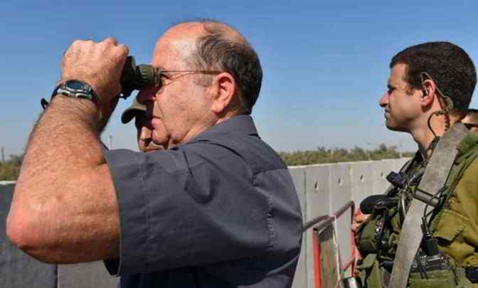 Limited military achievements, rising costs: Israel fatigued