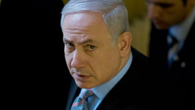 Strategic expert: Netanyahu ordered the ground operation because aerial strikes failed
