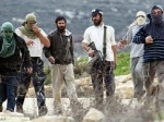 Violent Jewish settler colonists of Hebron radiosanabel.com