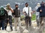 Violent Jewish settler colonists of Hebron radiosanabel.com
