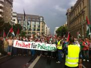 Day of Rage: Berlin