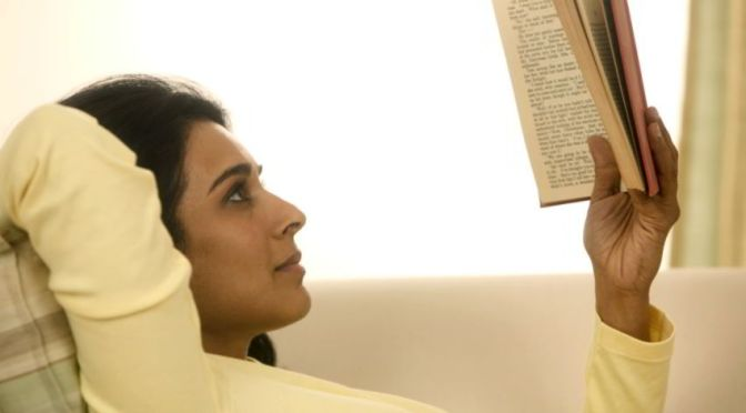 Hasbara: Control the language, narrative and minds