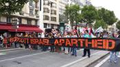 Day of Rage: Paris France