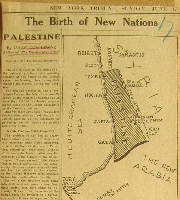 Historical Maps Of Palestine Cintayati - Map of palestine